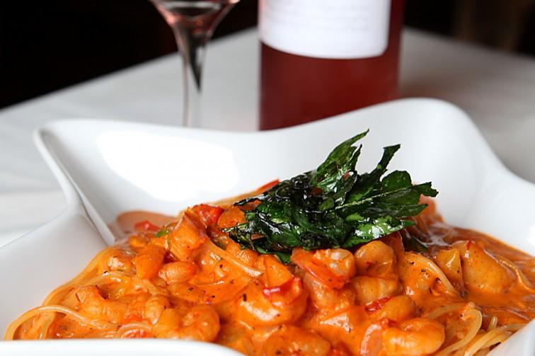 Spaghetti Gambarini 3