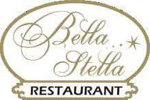 Restaurant Bella Stella